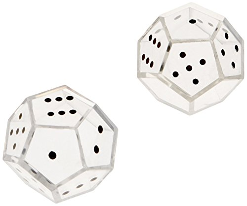 Learning Resources Overhead Dot Dice