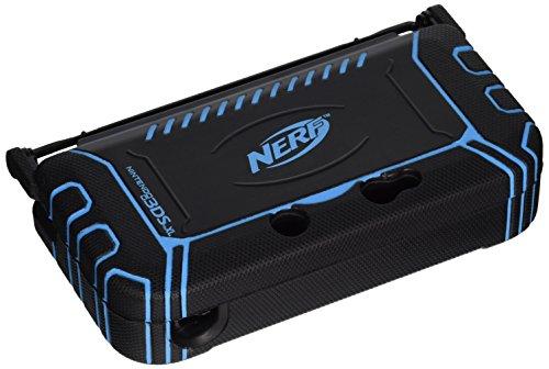 Nintendo Nerf Armor Maximum Protection Case