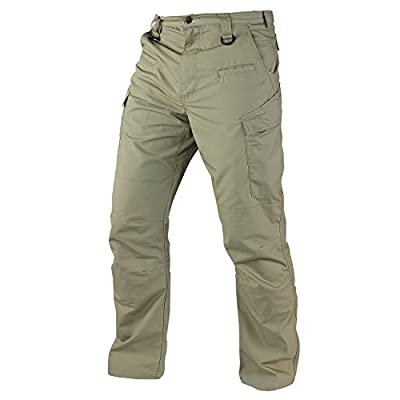Mars Gear Vulcan TAC Outdoor Tactical Pants