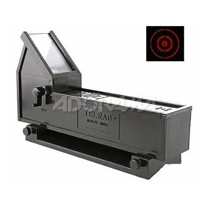 Amazon Telrad Finder Sight Spotting Scopes Camera Photo
