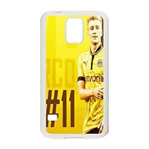 Marco Reus 11 COOL Generic phone case For Samsung Galaxy S5 P99E3087889