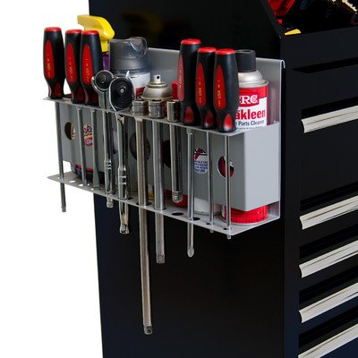 Side Toolbox Cabinet: Amazon.com