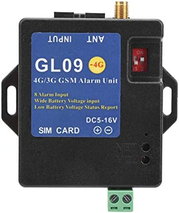 3g gsm module _image1