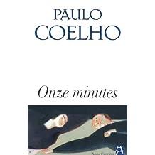 Onze minutes