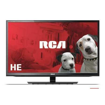 Healthcare TV, 32in Thin, LED, MPEG4 -