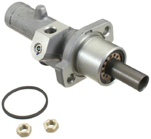 Saab Brake Master - FTE Brake Master Cylinder