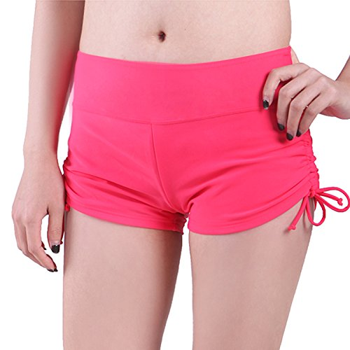 HDE Bikini Bottoms Swimsuit Separates
