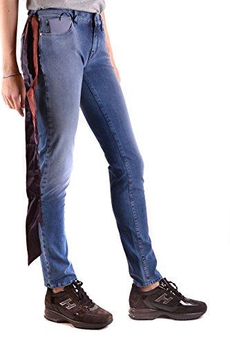Mcbi160079o Donna Blu Jacob Cotone Cohen Jeans xqPPHw4Et