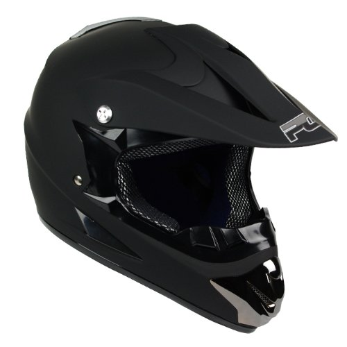 quad helmets for youth - 7