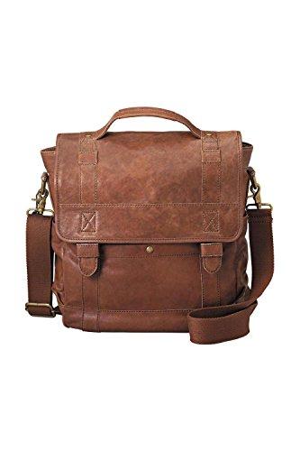Fossil Scout MBG1361201- Bolsa para hombres