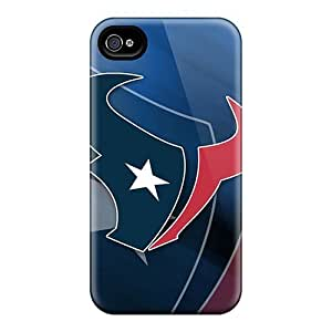 PjwGSeV2822ygvNK Cynthaskey Texans Team Logo Nfl Feeling Case For Samsung Note 3 Cover On Your Style Birthday Gift Cover Case