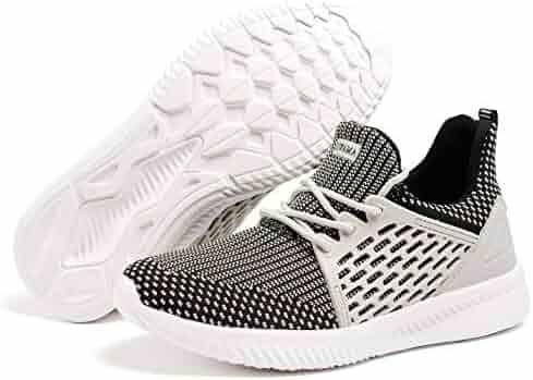9504f2b287e0f Shopping 2 Stars & Up - Athletic - Shoes - Men - Clothing, Shoes ...