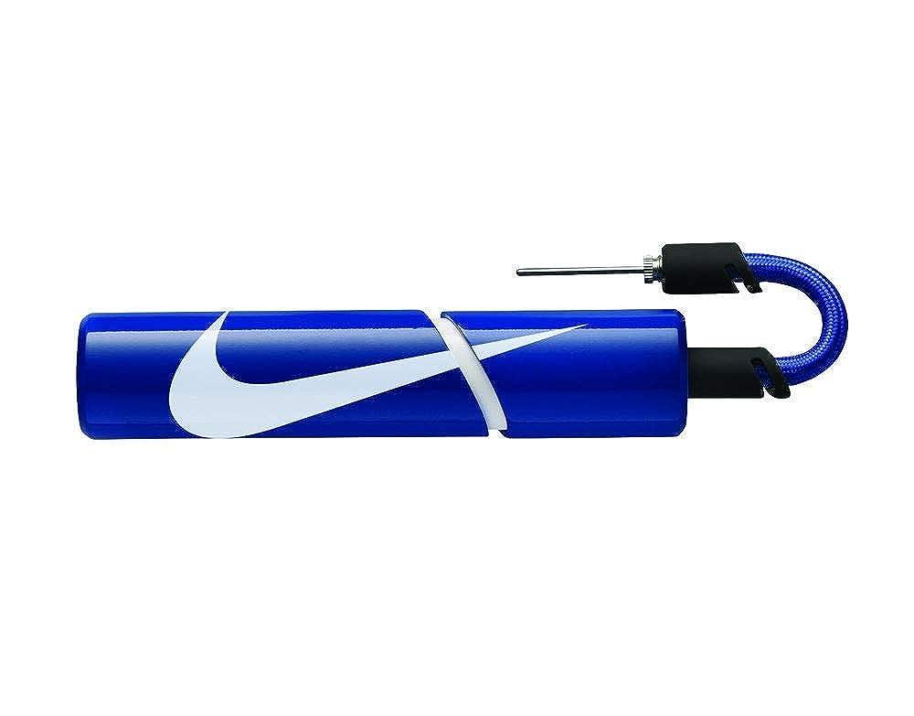 Nike Ball Pump Pompa de Aire, Unisex Adulto