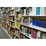 img - for Wholesale Book Lot book / textbook / text book