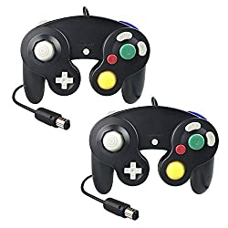 Image of the product Gamecube that is listed on the catalogue brand of Techinthebox.