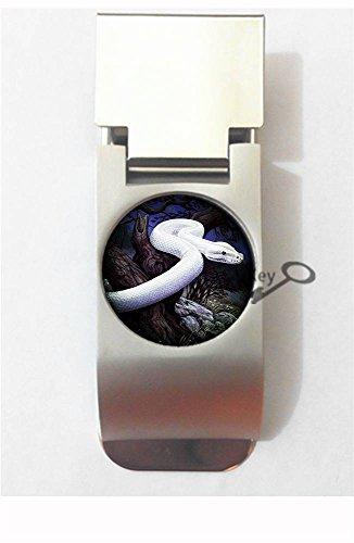 Snake Clip - 4
