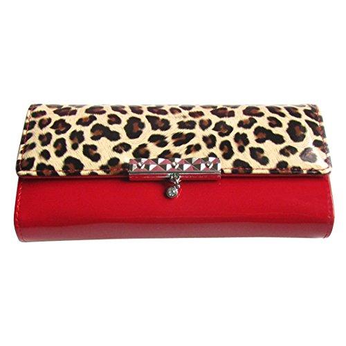 YYW purses for women - Cartera para mujer  Mujer Hyacinth