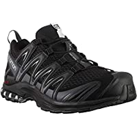 Salomon XA Pro 3D Trail-Running Men's Shoes