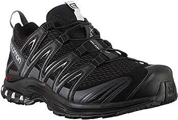 Salomon XA Pro 3D Trail-Running Men's Shoes
