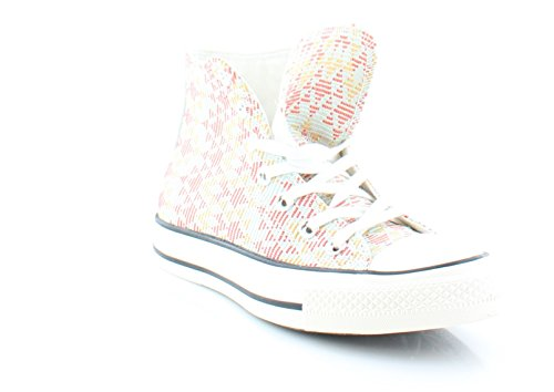 Converse Star Sneaker Prints Light Chuck Taylor Womens Natural All brake rqZ6SIrPw4
