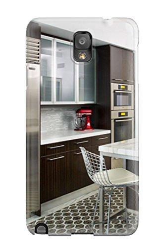 fridge amp - 5