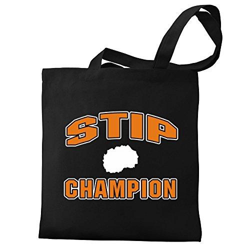 Eddany Stip champion Bereich für Taschen PajHb3HN8
