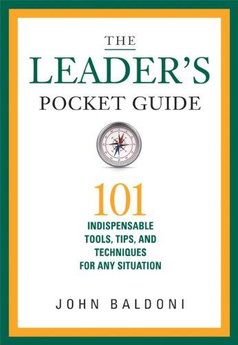 101 Pocket - 6