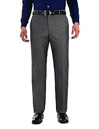 Yale Pantalon Cintura Ajustable Fit Regular Para Hombre
