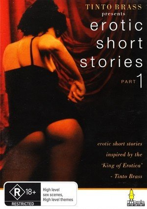 Erotic short stories search