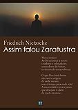 Assim falou Zaratustra (Portuguese Edition)