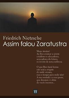 Assim falou Zaratustra por [Nietzsche, Friedrich]