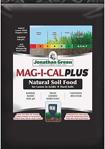 SOIL FOOD FOR ACIDIC 18 product image