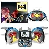 Batman TV Activated Batlink Communicator