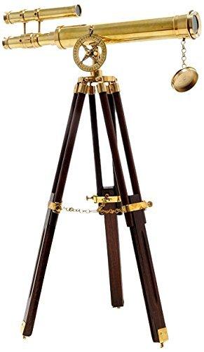 Buy telescope for home