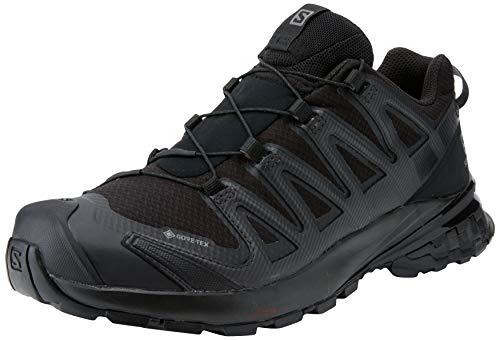 Salomon XA PRO 3D v8 GTX Zapatillas Impermeables Trail Running Mujer
