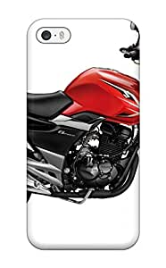 5519926K65197447 Hot New Suzuki Motorcycle Case Cover For Iphone 5/5s With Perfect Design