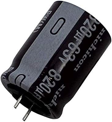 sharprepublic Cargador De Equilibrio Y L/ínea De Conversi/ón para MJX B5W F20 Bugs 5W JJRC X5 RC Quad