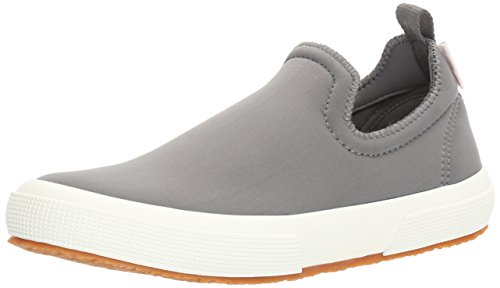 Light Neoprenew Sneaker Grey Womens Superga 2411 Fashion Superga Womens 17gZw