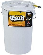 Gamma Vittles Vault 20 for Pet Food Storage