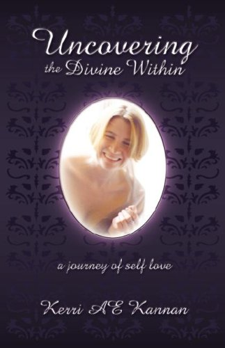 Uncovering the Divine Within