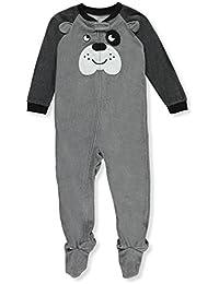 Baby Boys' 1 Pc Fleece 327g144