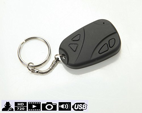 808-Keychain-Camera-Car-Alarm-Remote-Recorder-Dvr-Real-HD-1280-x-720p-Best-Mini-Tiny-Hidden-Key-Fob-Camera-NO-LIGHTS-Recording-90d-Full-Money-Back-Guarantee