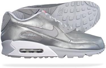 Nike Air Max 90 Womens Running Trainers