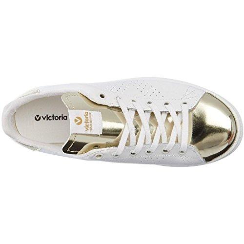Victoria 125110 Femme Victoria Or 125110 Femme 125110 Victoria Or Or Femme 125110 Victoria Femme qUq1txwC