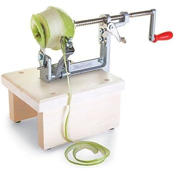 The Pampered Chef Apple Peeler/Corer/Slicer