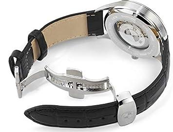 BMW Luxury Reloj de pulsera, hombre