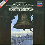 The Bells & Three Russian Songs