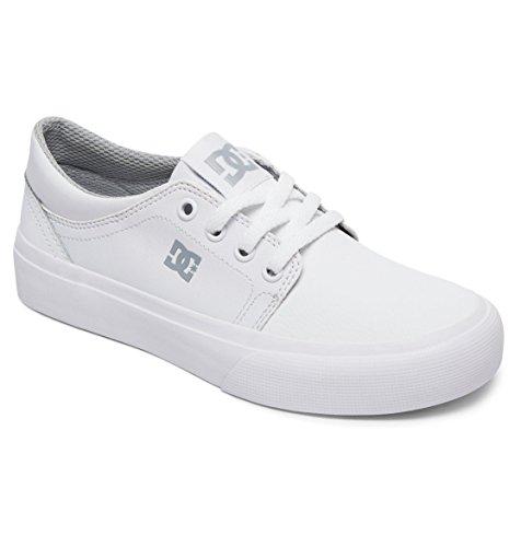 DC Kinder Sneaker Trase Se Sneakers Jungen