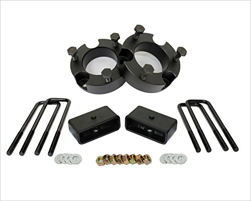04 toyota tacoma lift kits - 1