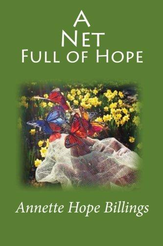 Download A Net Full of Hope pdf epub